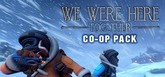We Were Here Together - Co-Op Pack
