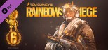 Tom Clancy's Rainbow Six Siege - Pro League Jackal Set
