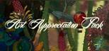 Art Appreciation Pack