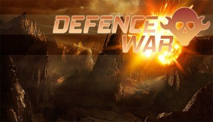 Defence War
