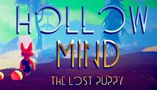 Hollow Mind: The Lost Puppy