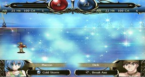 SRPG Studio Magic Effects Collection