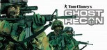 Tom Clancy's Ghost Recon Complete Pack