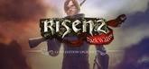 Risen 2: Dark Waters Gold Edition Upgrade