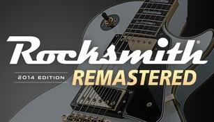 "Rocksmith 2014 Edition - Remastered - Brenda Lee - ""Rockin' Around the Christmas Tree"""