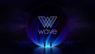 Wave Beta
