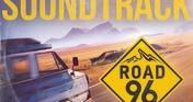 Road 96 🎧 Soundtrack