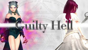 Guilty Hell: White Goddess and the City of Zombies