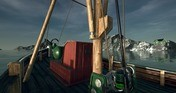 Ultimate Fishing Simulator VR - Greenland DLC