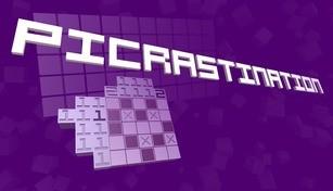 Picrastination
