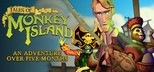 Tales of Monkey Island: Complete Season
