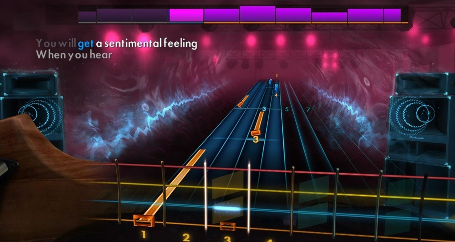 Rocksmith 2014 Edition - Remastered - Christmas Classics Song Pack