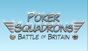 Poker Squadrons