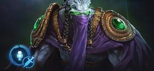 StarCraft II: Zeratul Master Bundle