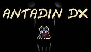 Antadin DX