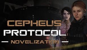 Cepheus Protocol Novelization