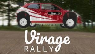 Virage Rally