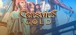 Corsairs Gold