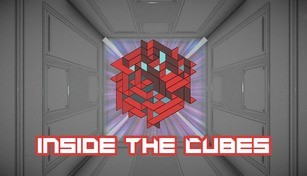 Inside The Cubes