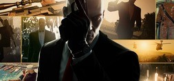 FREE HITMAN 3 Access Pass: HITMAN 1 GOTY Edition DLC for owners of HITMAN