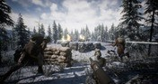 BattleRush: Ardennes Assault