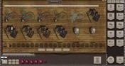 Fantasy Grounds - Jans Tokenpack 21 - Greater Undead