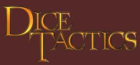 Dice Tactics