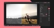 Movavi Picverse + Movavi Slideshow Maker 7