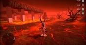 GameGuru - Easter Game