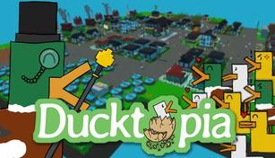 Ducktopia