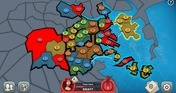 RISK: Global Domination - US City Map Pack