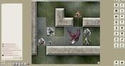 Fantasy Grounds - Strange Supernaturals, Volume 9 (Token Pack)