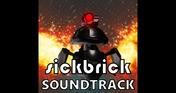 SickBrick - Soundtrack