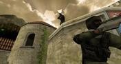 Counter-Strike: Condition Zero Pack