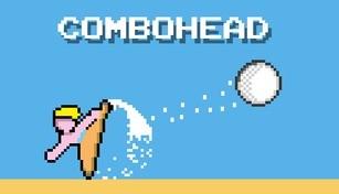 COMBOHEAD
