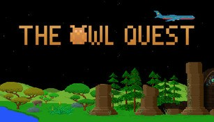 The Owl Quest