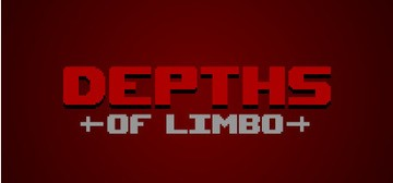 Depths of Limbo