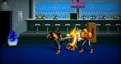 Streets Of Rage 4 - Mr. X Nightmare