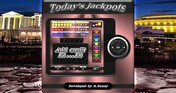 Jackpot Bennaction - B11 : Discover The Mystery Combination