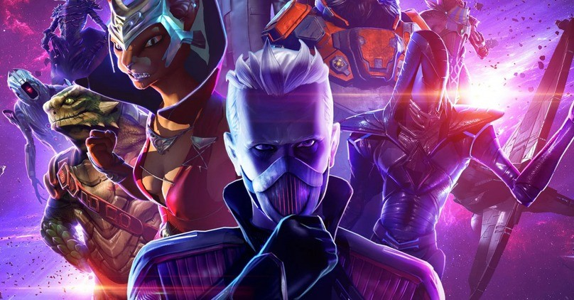 GOG.com - Games With Visitors From Outer Space Weekly Sale