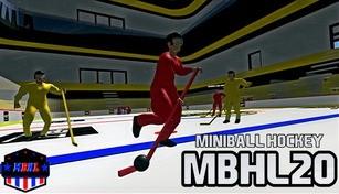 MBHL20