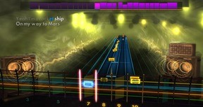 Rocksmith 2014 Edition - Remastered - Queen Song Pack II
