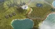 Civilization V - Explorer's Map Pack