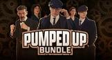 Fanatical - Pumped Up Bundle