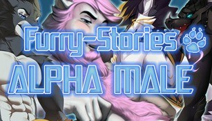 Furry Stories: Alpha-Male