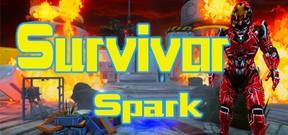 幸存者 星星之火   Survivor Spark