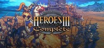 Heroes of Might & Magic 3: Complete
