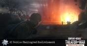 Company of Heroes 2 - Victory at Stalingrad Bundle