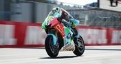 MotoGP21 - Limited Edition Liveries
