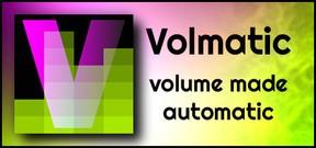 Volmatic